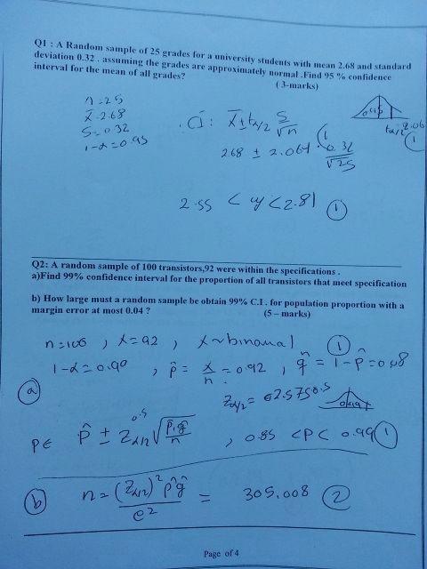 اسئلة مادة مقدمة في الأحتمالات والإحصاء احص 211 mid الفصل الدراسي الأول 1434هـ طالبات CLvZ7JN.jpg