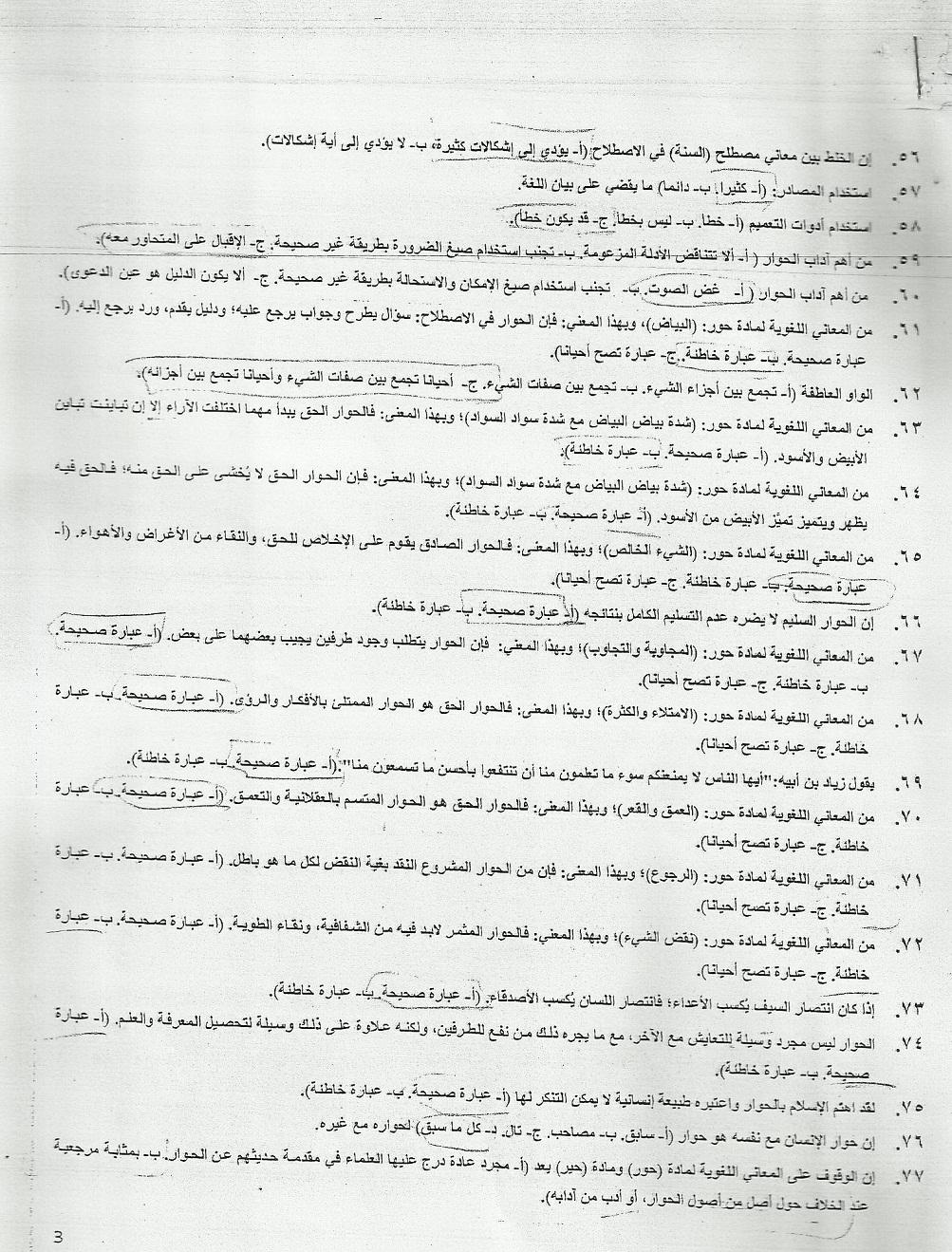 اسئلة اختبار مادة أصول الحوار آدابه الفصل الدراسي الأول 1433هـ JVCf2.jpg