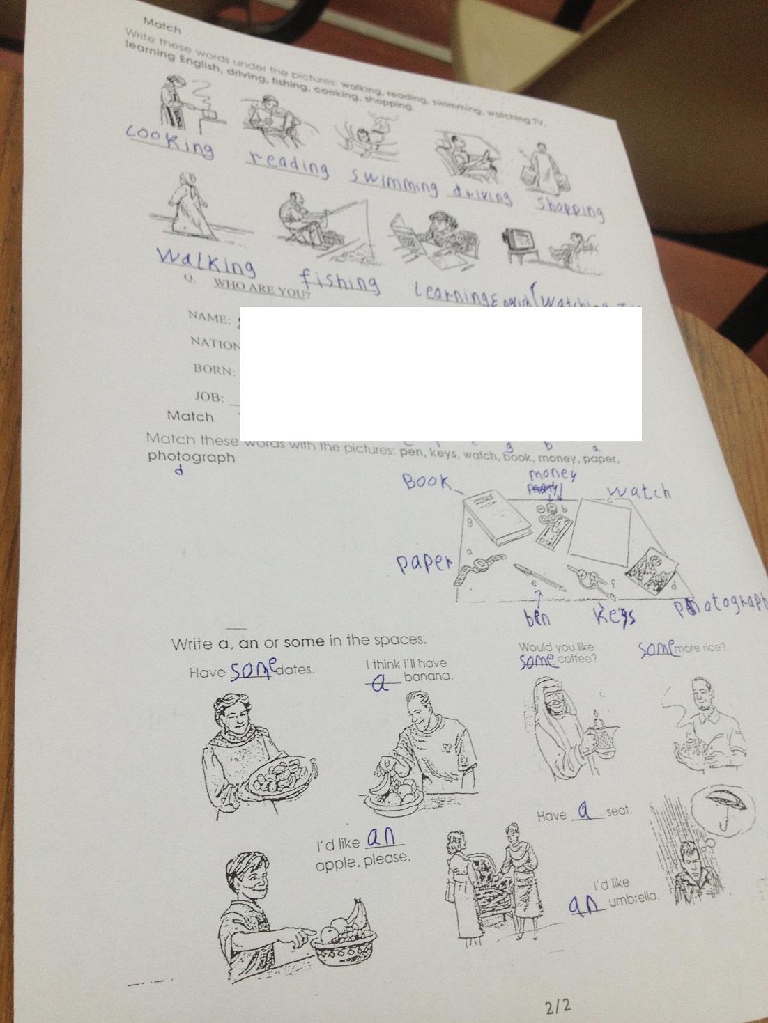 اسئلة اختبار مادة اللغة الانجليزية engl 101 الفصل الدراسي الثاني 1434هـ QM7D8.jpg