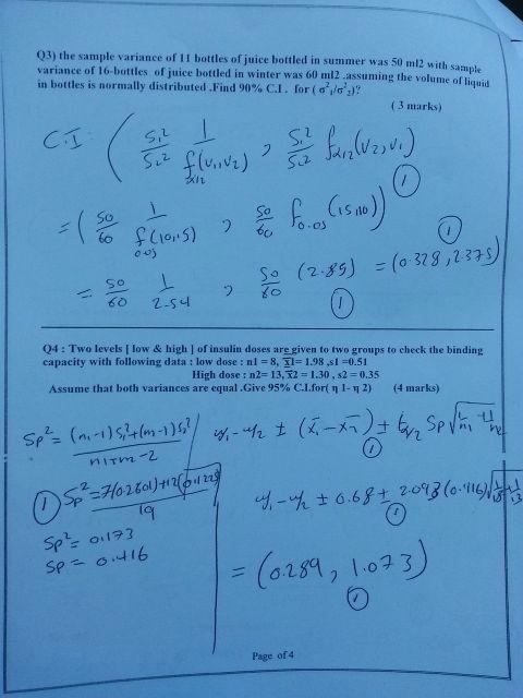 اسئلة مادة مقدمة في الأحتمالات والإحصاء احص 211 mid الفصل الدراسي الأول 1434هـ طالبات vNU3isA.jpg